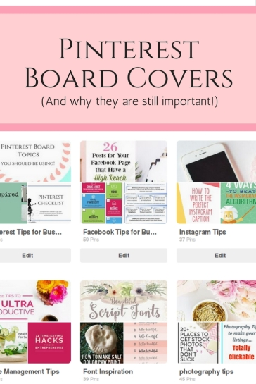 pinterest-board-covers