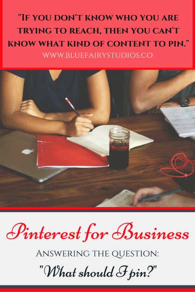 Pinterest for Business.png