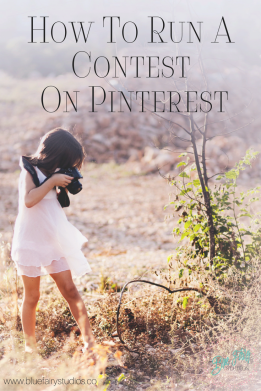 how-to-run-a-contest-on-pinterest
