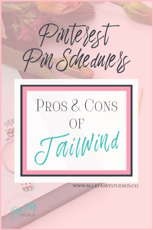 Pros & Cons of Tailwind