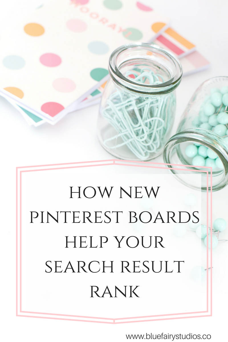 Whyyou should regularly create new pinterest boards (1)