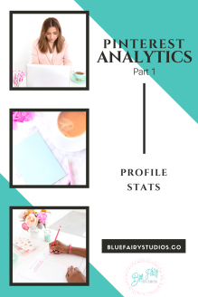 Pinterest Analytics Explained: Profile Stats